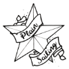 Plain Sailing Logo